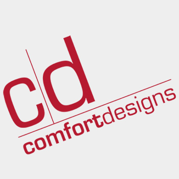 Comfort Designs Bathware