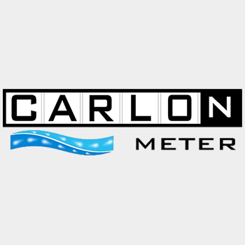 Carlon Meters