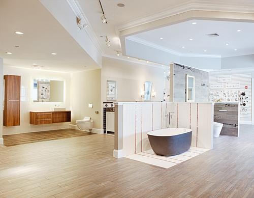 Exquisite Designs Showroom