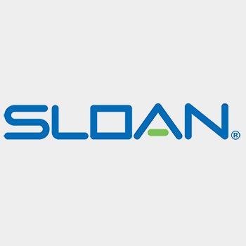 Sloan Valves