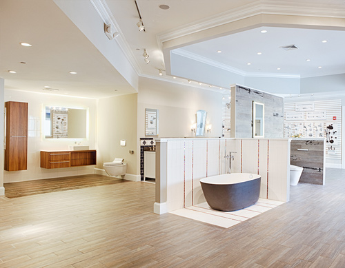 Fabulous Locations Exquisite Designs Kitchen Bath Showroom Betz Interior Design Ideas Inesswwsoteloinfo